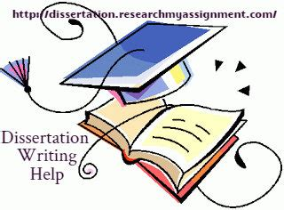 Dissertation thesis committee com